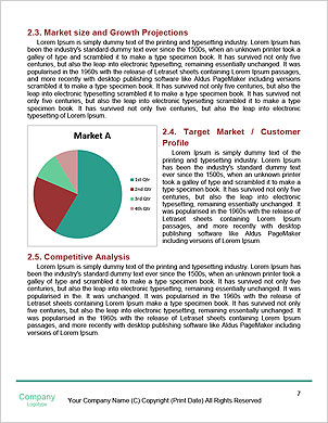 0000060465 Word Template - Page 7