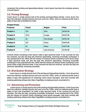 0000060465 Word Template - Page 9