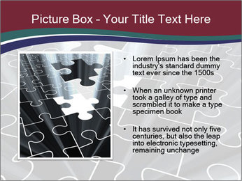 0000060466 PowerPoint Template - Slide 13
