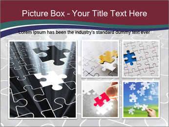 0000060466 PowerPoint Template - Slide 19