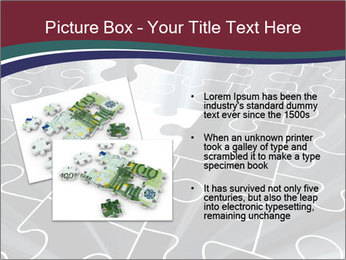 0000060466 PowerPoint Template - Slide 20