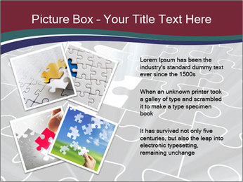 0000060466 PowerPoint Template - Slide 23