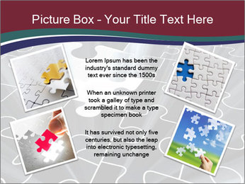 0000060466 PowerPoint Template - Slide 24