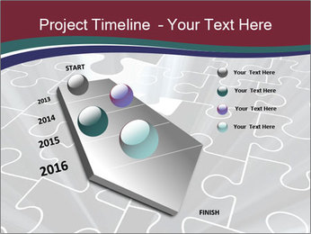 0000060466 PowerPoint Template - Slide 26