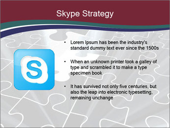 0000060466 PowerPoint Template - Slide 8