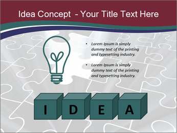 0000060466 PowerPoint Template - Slide 80