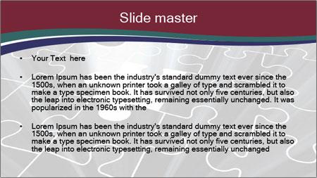 0000060466 PowerPoint Template - Slide 2