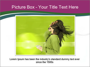 0000060467 PowerPoint Templates - Slide 15