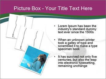 0000060467 PowerPoint Templates - Slide 17