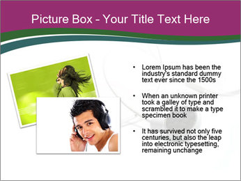 0000060467 PowerPoint Templates - Slide 20