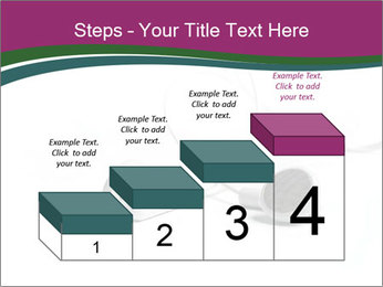 0000060467 PowerPoint Templates - Slide 64