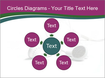 0000060467 PowerPoint Templates - Slide 78