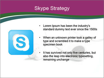 0000060467 PowerPoint Templates - Slide 8