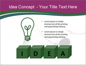 0000060467 PowerPoint Templates - Slide 80