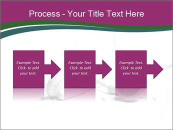 0000060467 PowerPoint Templates - Slide 88