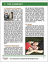 0000060468 Word Templates - Page 3