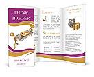 0000060469 Brochure Templates