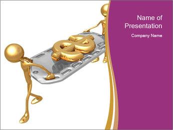 0000060469 PowerPoint Templates - Slide 1