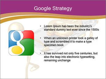 0000060469 PowerPoint Templates - Slide 10
