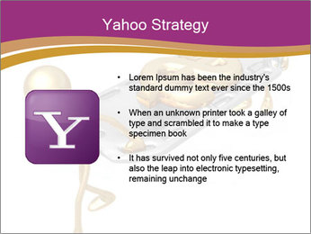 0000060469 PowerPoint Templates - Slide 11