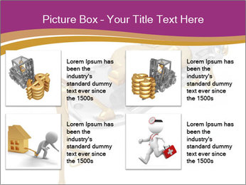 0000060469 PowerPoint Templates - Slide 14