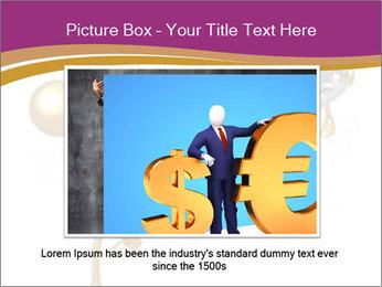 0000060469 PowerPoint Templates - Slide 16