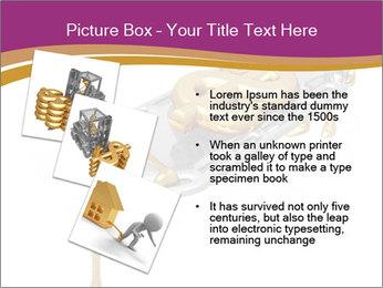 0000060469 PowerPoint Templates - Slide 17