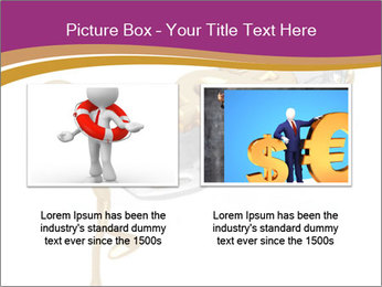 0000060469 PowerPoint Templates - Slide 18