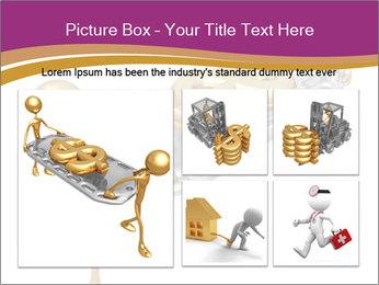 0000060469 PowerPoint Templates - Slide 19