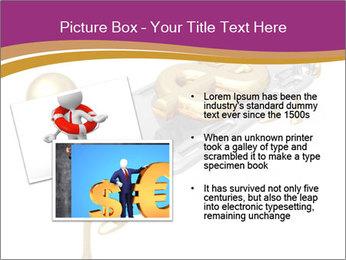 0000060469 PowerPoint Templates - Slide 20