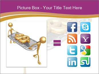 0000060469 PowerPoint Templates - Slide 21