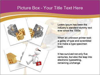 0000060469 PowerPoint Templates - Slide 23
