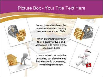 0000060469 PowerPoint Templates - Slide 24