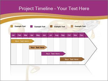 0000060469 PowerPoint Templates - Slide 25