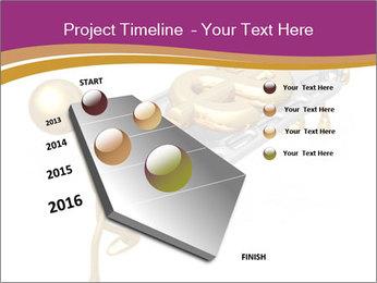 0000060469 PowerPoint Templates - Slide 26