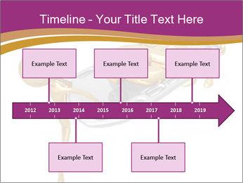 0000060469 PowerPoint Templates - Slide 28