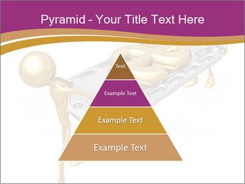 0000060469 PowerPoint Templates - Slide 30