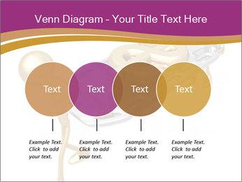 0000060469 PowerPoint Templates - Slide 32