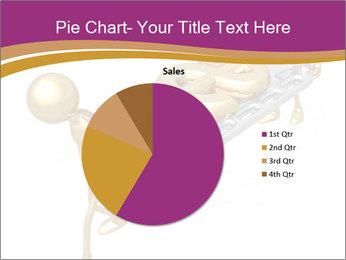 0000060469 PowerPoint Templates - Slide 36