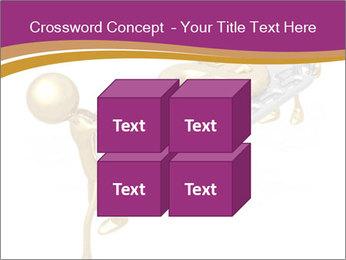 0000060469 PowerPoint Templates - Slide 39
