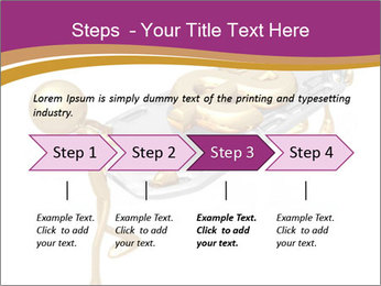 0000060469 PowerPoint Templates - Slide 4