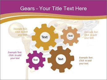 0000060469 PowerPoint Templates - Slide 47