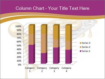 0000060469 PowerPoint Templates - Slide 50
