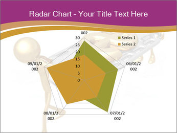 0000060469 PowerPoint Templates - Slide 51