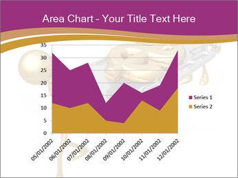 0000060469 PowerPoint Templates - Slide 53