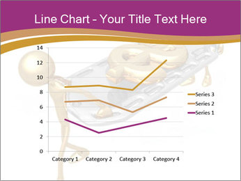 0000060469 PowerPoint Templates - Slide 54