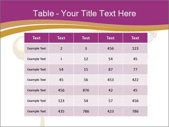 0000060469 PowerPoint Templates - Slide 55