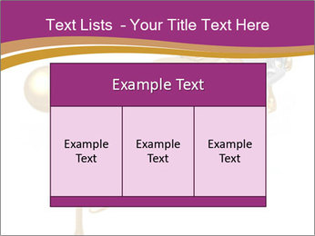 0000060469 PowerPoint Templates - Slide 59