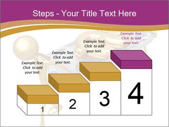 0000060469 PowerPoint Templates - Slide 64