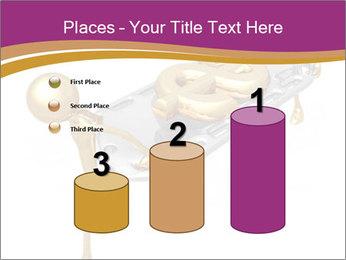 0000060469 PowerPoint Templates - Slide 65